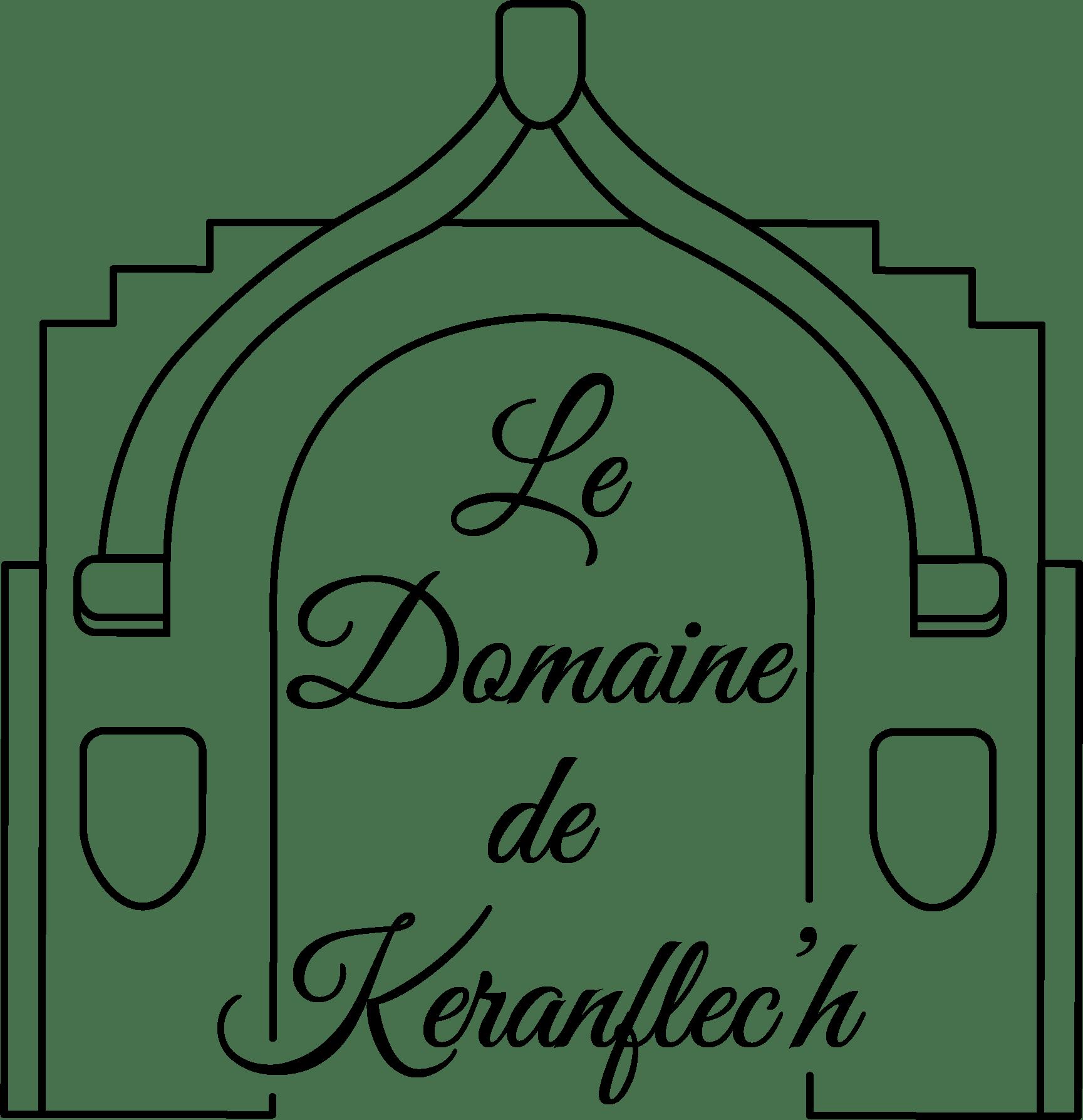 Domaine de Keranflec'h